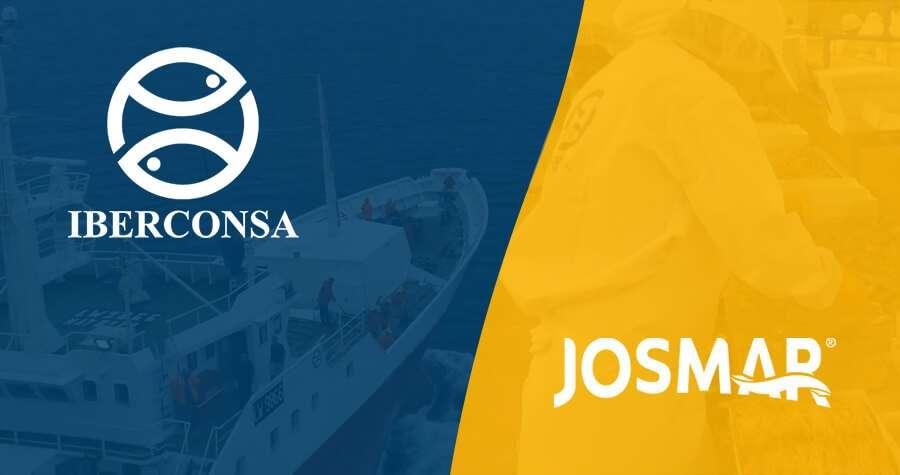 IBERCONSA ha adjudicado a JOSMAR® el suministro de los parques de pesca para dos nuevos tangoneros congeladores de última generación.