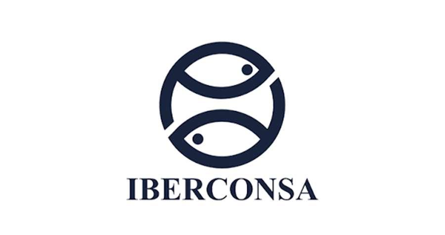 JOSMAR® es seleccionado como proveedor de maquinaria para la nueva factoría de IBERCONSA.