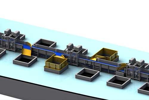 3d-3-transp-a-cubas.jpg