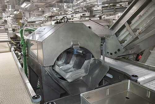 3d-lavadora-tambor-rotativo.jpg