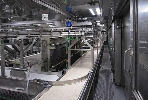 3d-transportadores-envio-bandejas-llenas-tuneles-1.jpg
