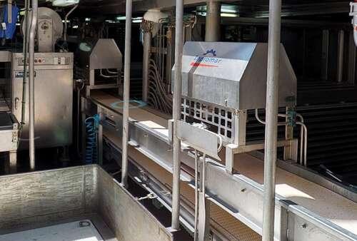 3d-2-desmoldeadores-congelacion.jpg