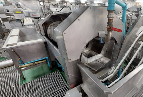 3d-6-lavadora-tambor-rotativo.jpg