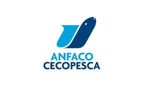 500x300 anfaco cecopesca