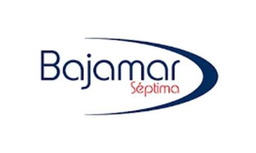 500x300 Bajamar septima