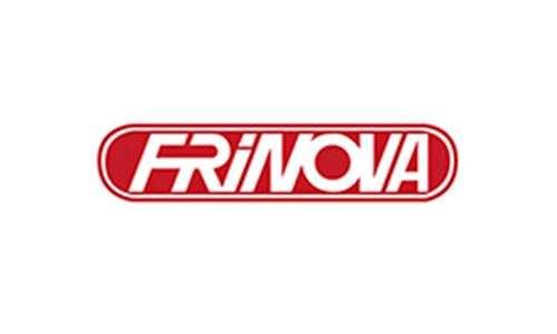 500x300 FRINOVA