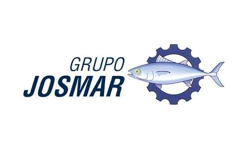 500x300 GRUPO JOSMAR