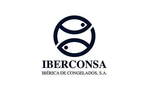 500x300 iberconsa