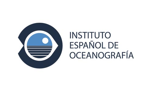 500x300 inst oceanografico