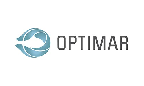 500x300 optimar
