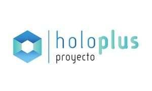500x300-proyecto-holoplus.jpg