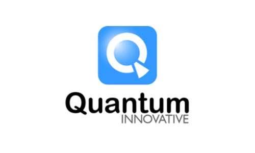 500x300 Quantum