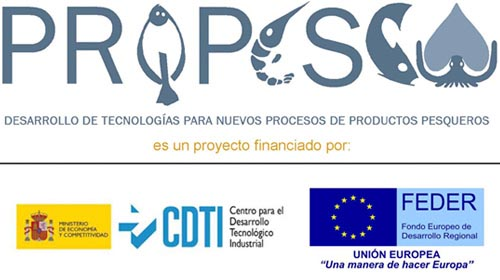 propesca-logos-financiacion.jpg