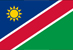 bandera-namibia
