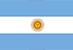 banderas-argentina