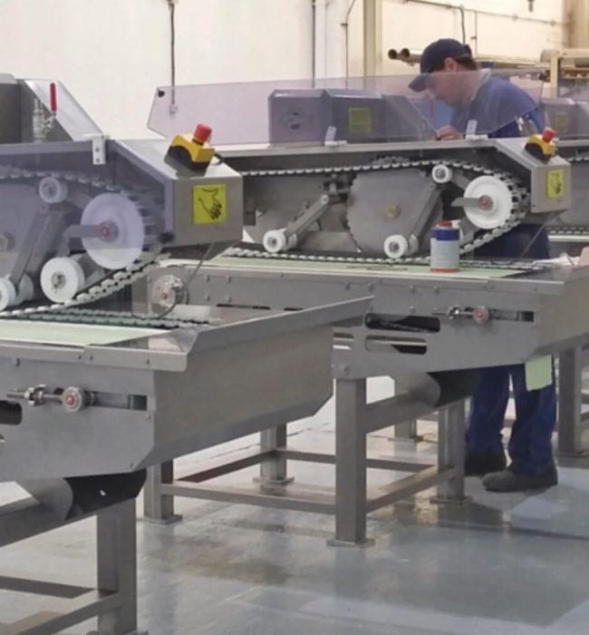 header-servicios-fabricación-3b.jpg