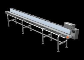 jm-059-transportador-horizontal-V