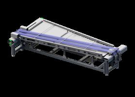 jm-099-transportador-alineador-producto.png