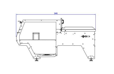 jm-210-alzados-1