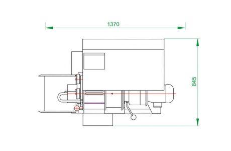 jm-301-alzados-2