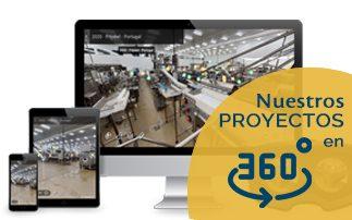 miniatura-proyectos-360