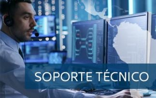 soporte-tecnico
