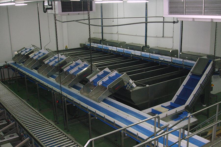 jm-012-descongeladores-dobles