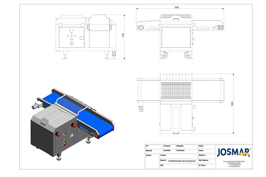 jm-036-rompedora-plano