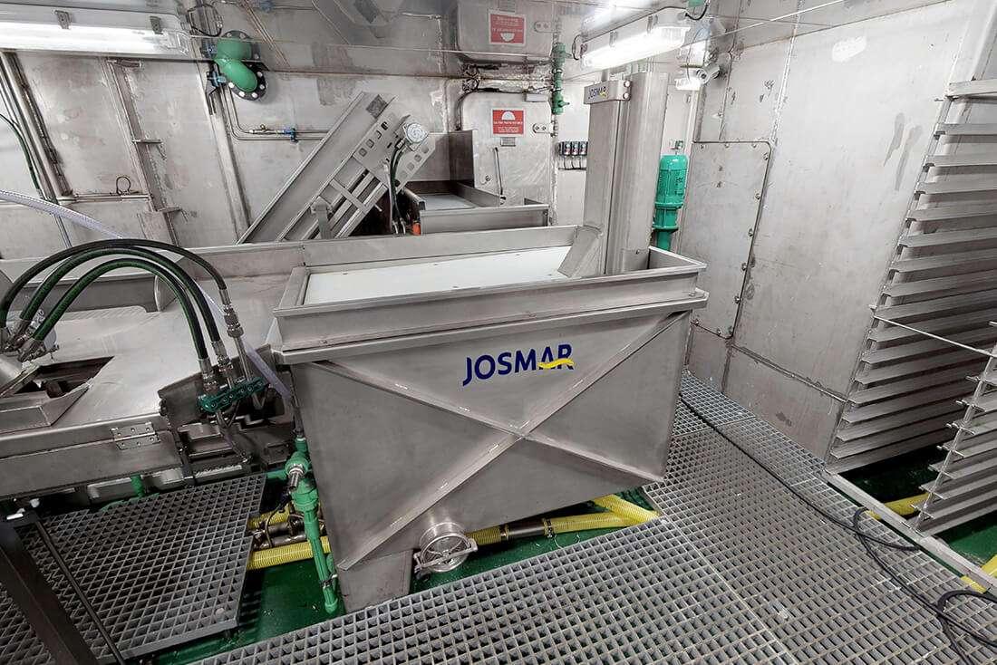 2a-jm-011-deposito-fondo-elevable