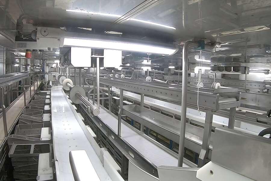 2b-jm-005-transportador-carrusel2