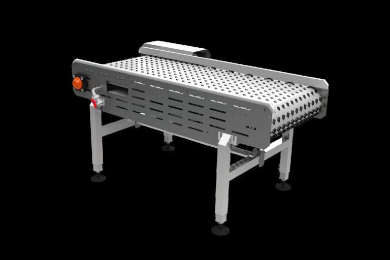 jm-045-transportador-horizontal-banda-ruedas