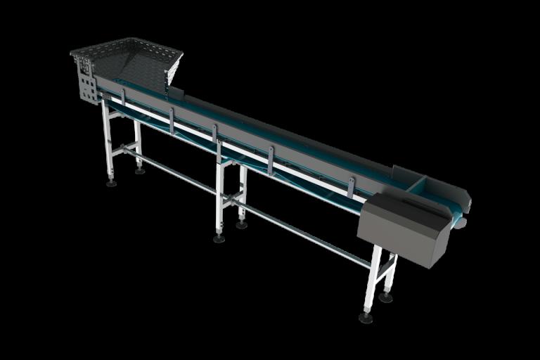 jm-045-transportador-horizontal-deposito