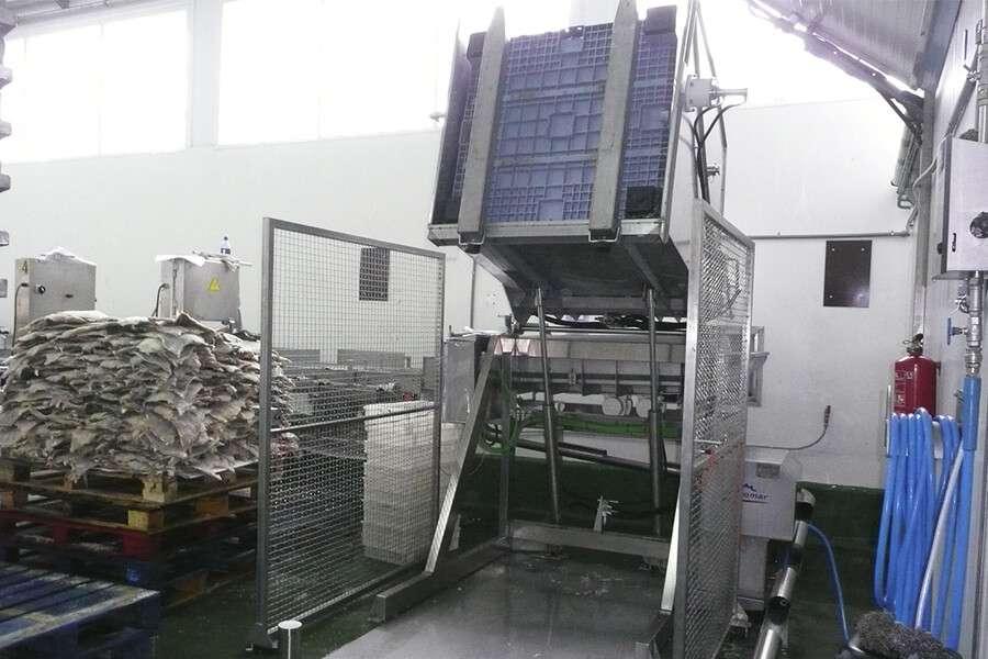 2d-jm-054-volteador-contenedores-3