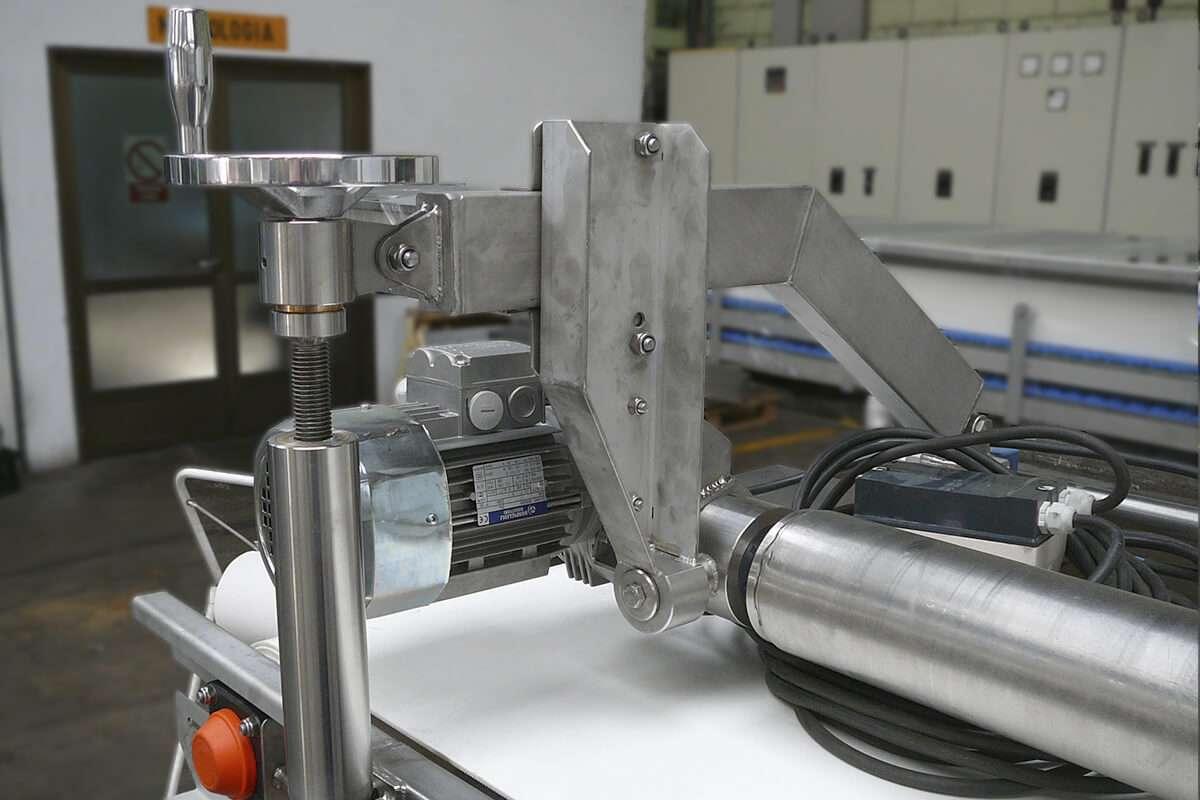 jm-003-clasificador-rodillo-foto3