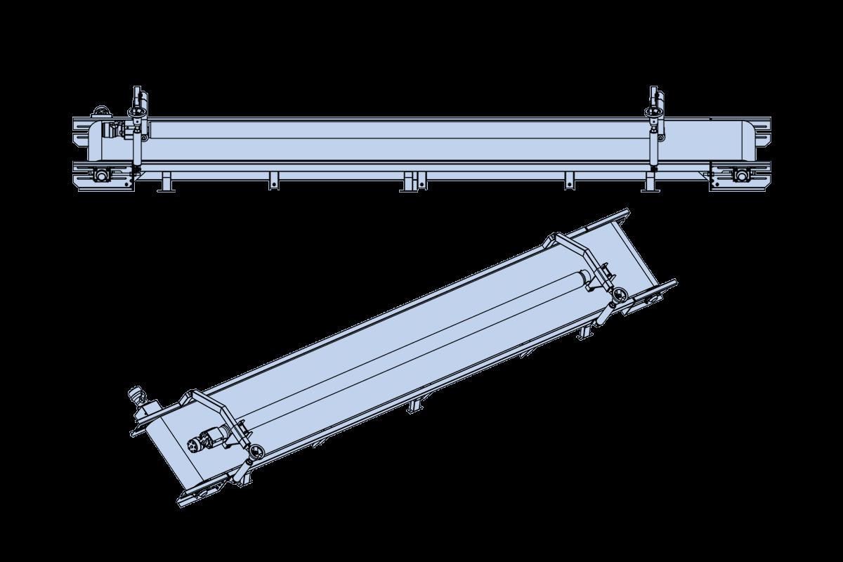 JM-003-clasificador-rodillo-fotoprincipal