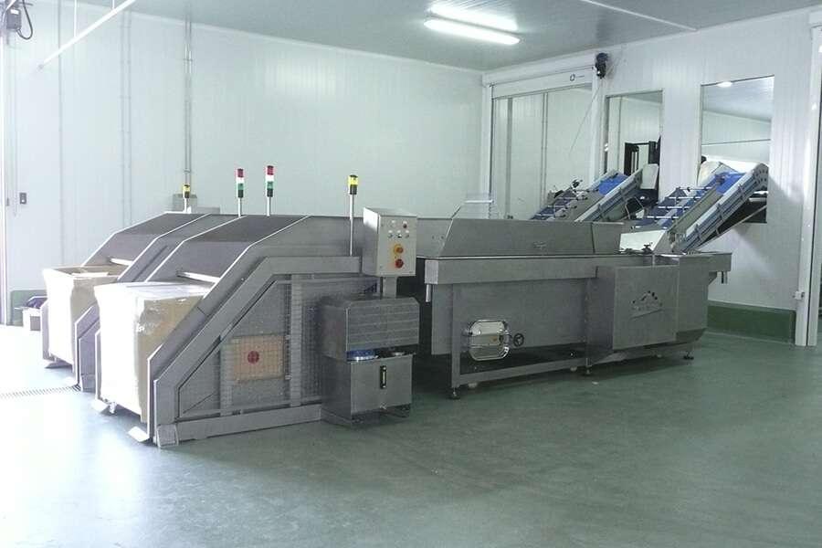 5A-jm-127-tolva-alimentación-acumulacion-sistema-lavado-2