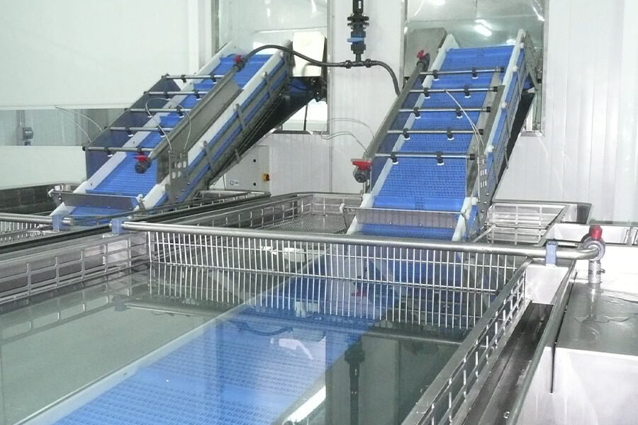 5a-jm-127-tolva-alimentación-acumulacion-sistema-lavado01-