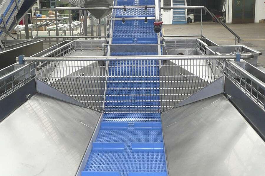 5a-jm-127-tolva-alimentación-acumulacion-sistema-lavado02-