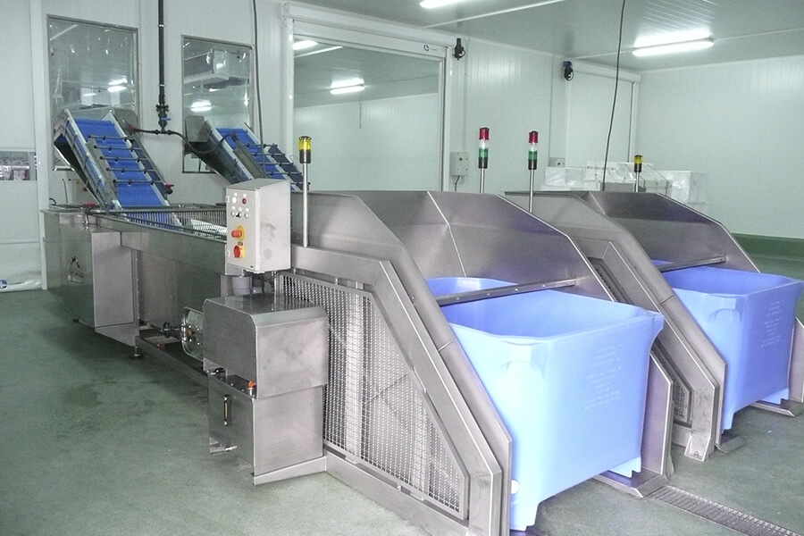 5a-jm-127tolva-alimentación-acumulacion-sistema-lavado03-