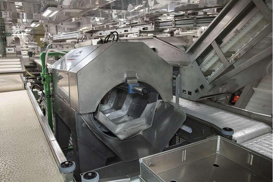 jm-026-lavadora