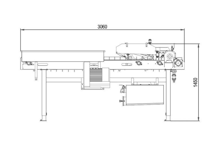 jm-801-layout-1.jpg