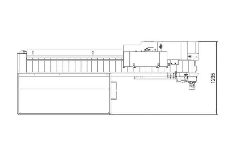 jm-801-layout-2.jpg