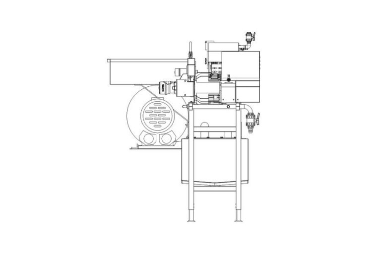 jm-801-layout-3.jpg