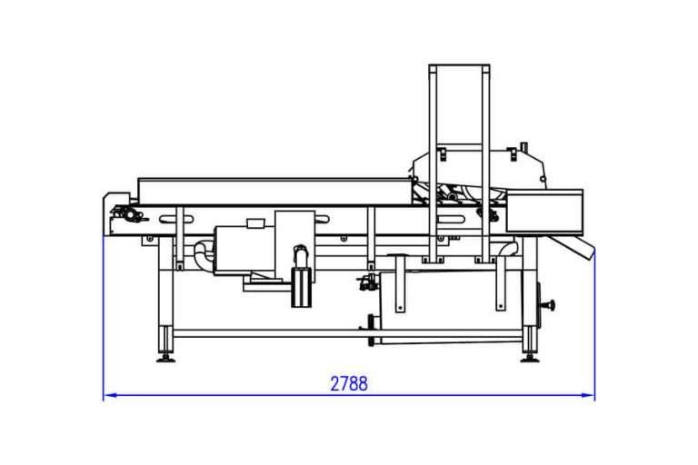 jm-804-alzados-1