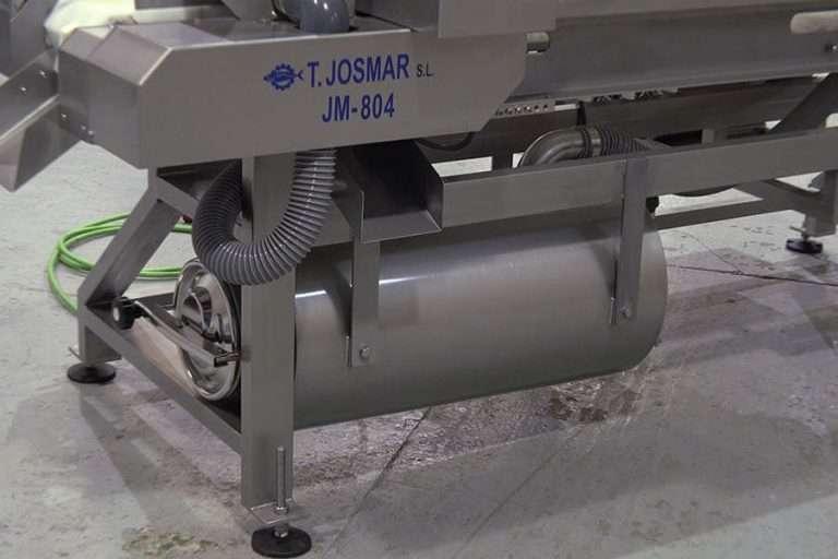 jm-804-detalle-3