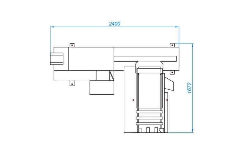 jm-205-alzados-2.jpg