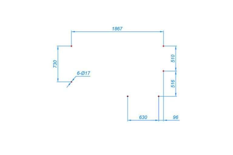 jm-205-alzados-3.jpg