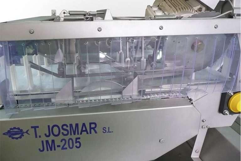 jm-205-fotosdetalle-1