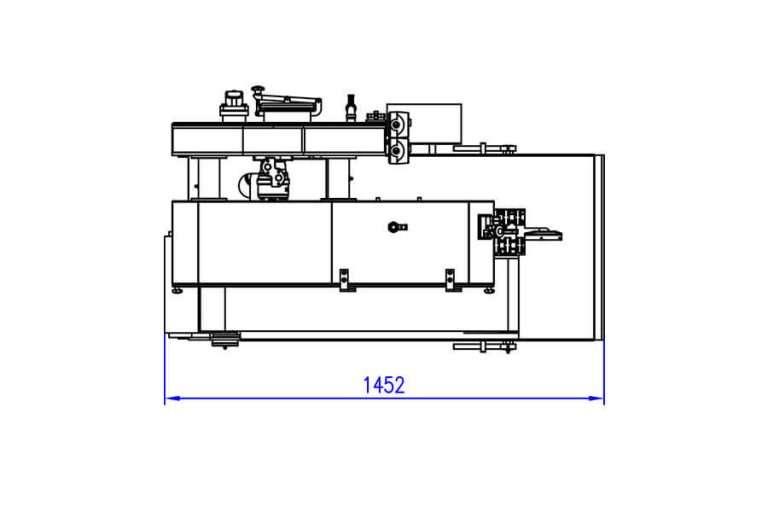 jm-450-alzados-3