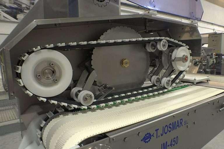 jm-450-detalle-1